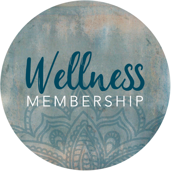 Wellness_Membership