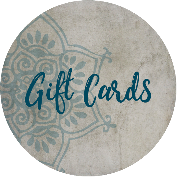 Gift_Card_Icon