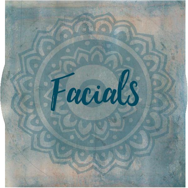 Facials_Icon