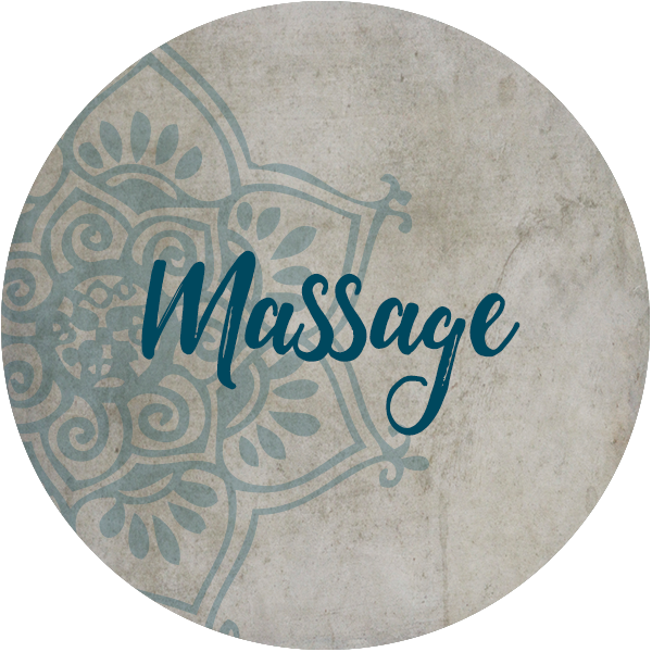 Massage_Icon