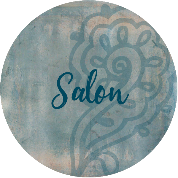 lemongrass_salon_icon