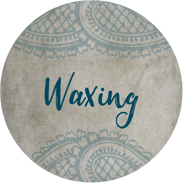 Waxing_Icon