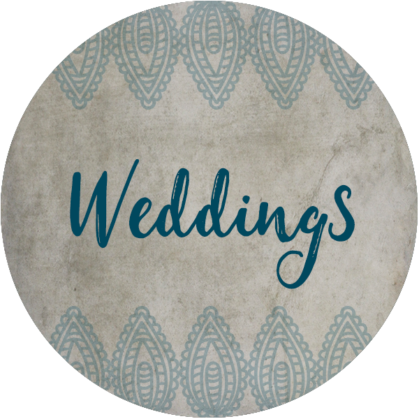 Weddings_Icon