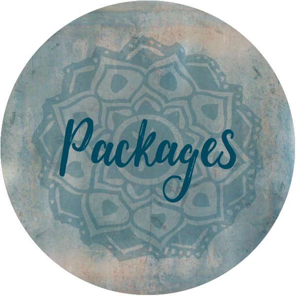 Packages_Icon