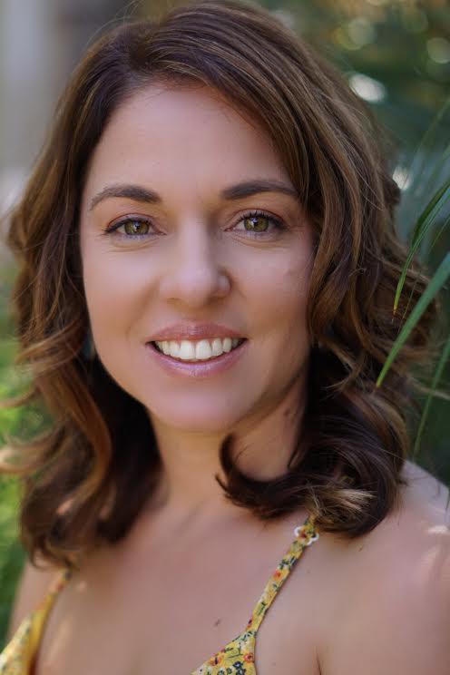 Becky-Kern-Stylist-Lemongrass