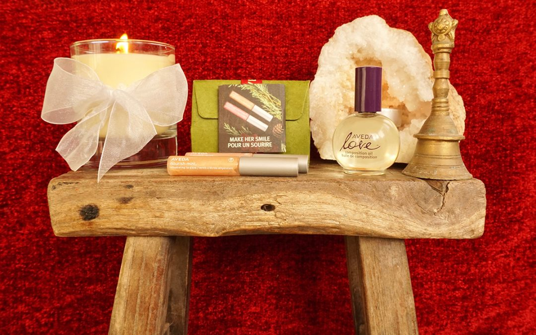lemongrass-holiday-gifts