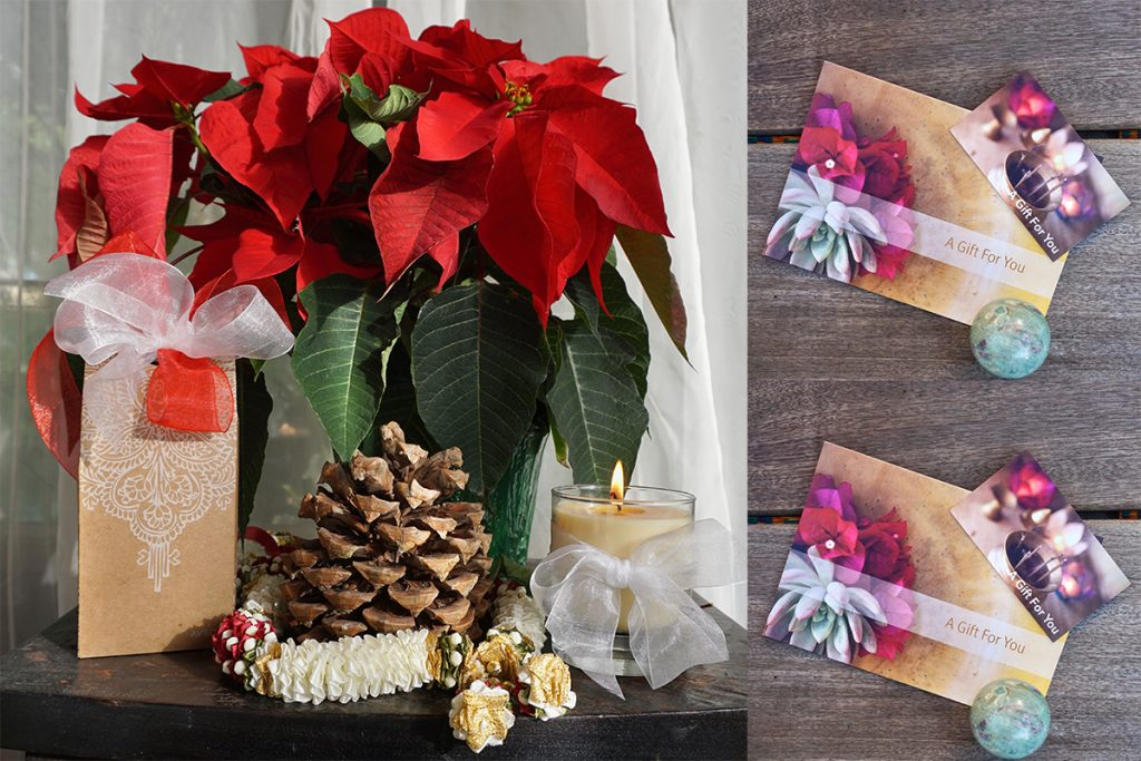 lemongrass-salon-and-spa-gift-card-and-holiday-candles