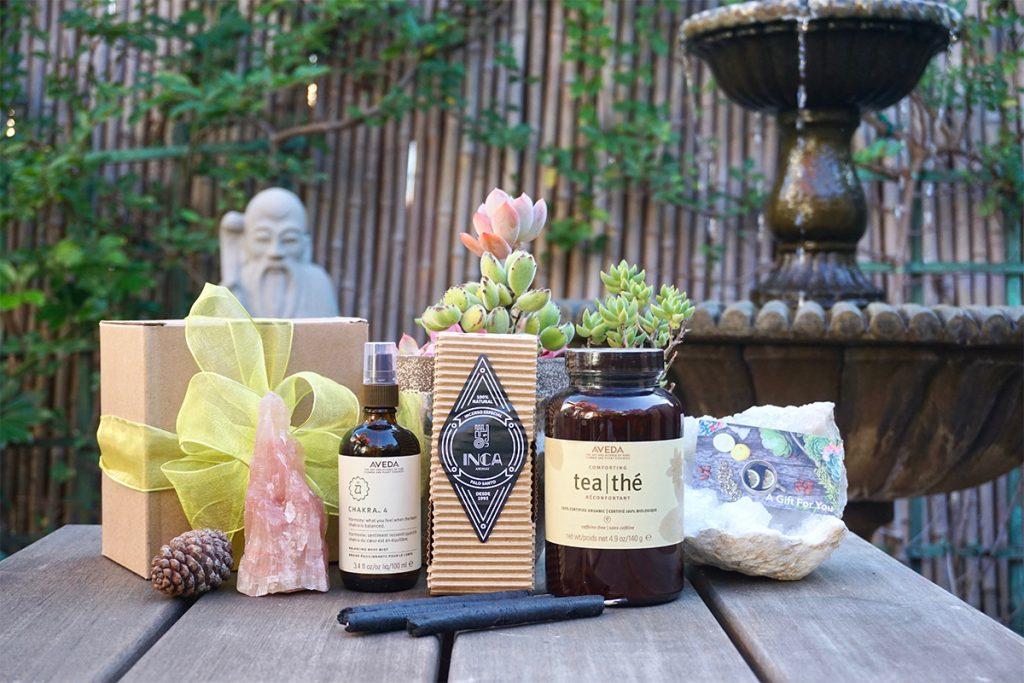 lemongrass-salon-and-spa-gift-ideas